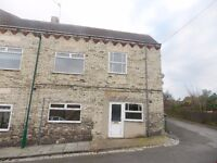 **LOW FEES** 2 Bed Home to Let , High Street, Lingdale **DSS / HOUSING BENEFIT WELCOME!**