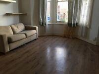 Lewisham/Hither Green SE13. **AVAIL NOW** Light, Modern & Spacious 1 Bed Furnished Flat near Station