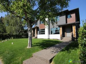 $839,000 - Semi-detached for sale in Spruce Cliff
