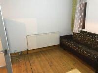 2 Double Bedroom 1st Floor Flat