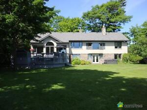 $1,395,000 - Bungalow for sale in Orillia Kawartha Lakes Peterborough Area image 2