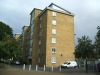 NICE 3 BED ROOM PLUS 1 SEPARATE LIVING FLAT NEAR STEPNEY GREEN, MILE-END STATION, LONDON E1