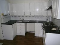 TO LET Lovely 2 Bedroom house in Whitworth Rochdale Rossendale £450 pcm (Pensioners £430) FOR RENT