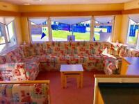 Static Caravan For Sale In Great Yarmouth - Norfolk - 8 berth - Cheap
