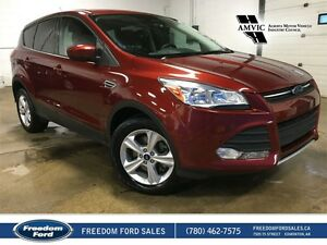 2014 Ford Escape SE | Heated Seats, Backup Camera, Keyless Entry