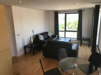 LARGE 2 BED 2 BATH FLAT IN LEEDS CITY CENTRE