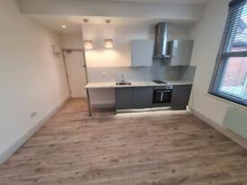 Private landlord, stunning studio flat absolve now! Must be seen! Wembley
