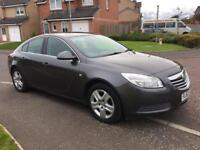 60 Reg Vauxhall Insignia Exc CDTI Full Years MOT Immaculate Mondeo Vectra A4 Focus Astra Passat