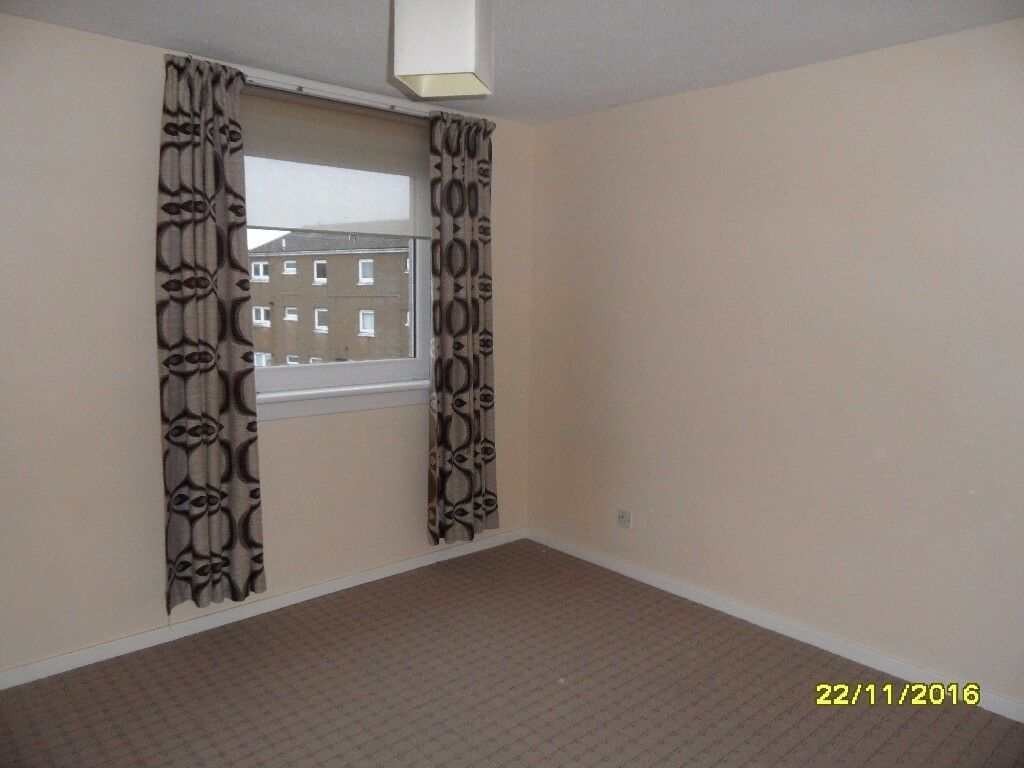 2 Bed Flat to Rent, High Street, Dysart