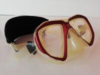 Scubapro Dive Mask
