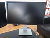"""Dell P2414HB 24"""" Widescreen LED Monitor - 1920 x 1080 x 2"""