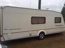Wanted Secure Caravan Storage Kent