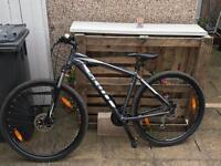 Scott 950 mountain bike