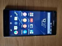 Sony Xperia 20.7MP 16gb (02)