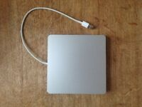 Good Condition! Apple USB SuperDrive (MD564ZM/A)