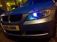 BMW 320i for sale!! Low mileage!!
