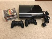 Sony PS3 PlayStation 3