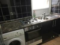 3 bedroom flat in Mackintosh place, CARDIFF, CF24