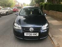 VW Golf GT Sport Low Mileage