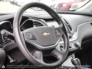 2016 Chevrolet Impala 2LT-8 MyLink-3.6L 305HP-Remote start-18 Wh Edmonton Edmonton Area image 13