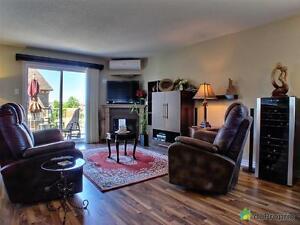 196 500$ - Condo à vendre à Gatineau (Hull) Gatineau Ottawa / Gatineau Area image 2