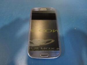 Cellulaire Samsung avec Koodo
