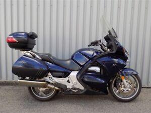 2004 Honda ST1300 -