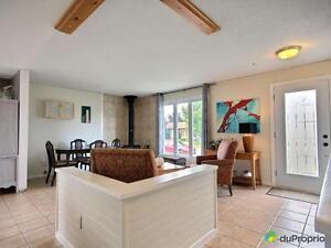 212 800$ - Bungalow à vendre à Gatineau Gatineau Ottawa / Gatineau Area image 6
