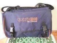 Billabong Laptop Bag