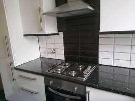 3 bedroom house for rent in Bradford