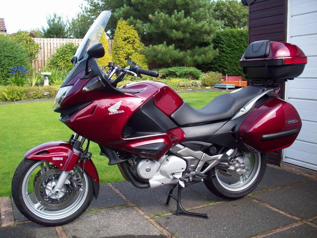"Honda Dealers In Md >> Search Results for ""Honda Nt700v Deauville 2006 2008"" – carinteriordesign"