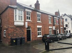Chester - 3 x Fully Let Licensed Student HMOs - Click for more info