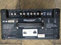 BLACKSTAR.. HT5.. AMP.. FAIR OFFERS....