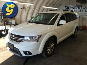 2016 Dodge Journey SXT*****PAY $81.50 WEEKLY ZERO DOWN****
