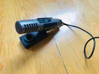 Sony ECM-MS907 Stereo Condenser Microphone