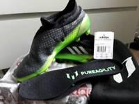 Adidas Messi 16+ Pure Agility