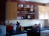 2 bed flat in shirley solihull would like an exchange to acocksgreen but will consider most areas.