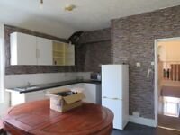 £250 PCM all bills room in a shared Flat Clare Road, Grangetown, Cardiff CF11 6QS