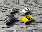 Micro Machines Galoob
