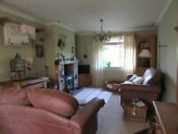 Lge 3 bed ,cheshire,looking council swop BRISTOL,1 or 2 bed ,all considered,won't see nicer!!!