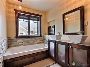 279 900$ - Bungalow à vendre à St-Antoine-De-Tilly Québec City Québec image 6