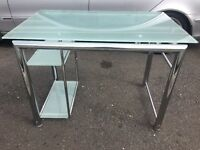 NEED SPACE MAKE ME AN OFFER Computer table / Office table For Sale