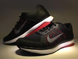 Nike Darts Size 9