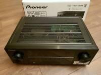 Pioneer VSX-527