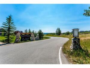 423 RODEO RG Springbank Links, Rural Rocky View County, Alberta