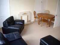 Need a great, 1 bed flat from a private landlord?