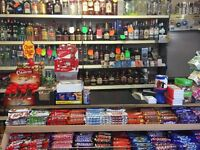 Off Licence For Sale, Coventry