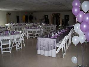 Affordable Wedding and Special Events Venue London Ontario image 8