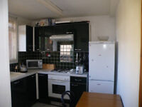 Bright and spacious single room near Kings Road - Chelsea - All Bills included