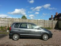 Mitsubishi SPACE STAR 1.3 PETROL = EXCELLENT CONDITION